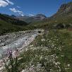 IMG_2834 Val d'Isère.JPG