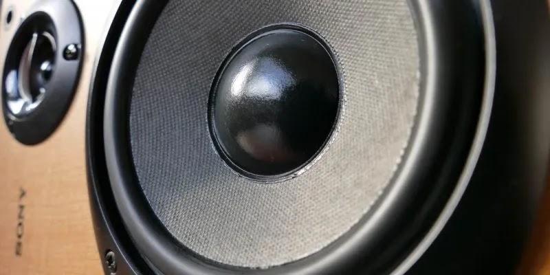 مكبرات الصوت Linuxaudio