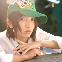 [DGC] No.693 - Ryoko Tanaka 田中涼子 (100p) 55.jpg