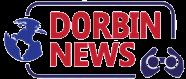 দুরবিন নিউজ২৪-dorbinnews24-Make Money Online-Earn Money-iPhone-How To-এসাইনমেন্ট