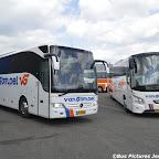 2 nieuwe Touringcars bij Van Gompel uit Bergeijk (1).jpg