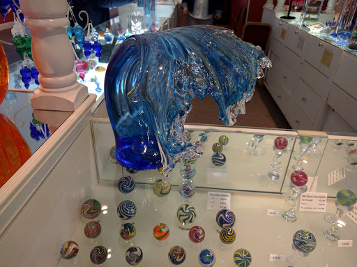 Museum «Sandwich Glass Museum», reviews and photos, 129 Main St, Sandwich, MA 02563, USA