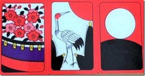 33f88c41e781baf442fcc19a9cbd6bc7 1 3%255B1%255D - 【リキッド】MK Lab KOIKOI「三光-Three Glory](サンコウ-スリーグローリー)レビュー。3カ月連続リリース2本目。アップル&キャラメル&バニラが織りなすコントラスト。KOIKOIシリーズ渾身の一品!【KOIKOI/こいこい/エムケーラボ/国産】