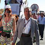 CaminandoalRocio2011_255.JPG