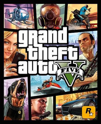 Epic game gta5 ücretsiz indir