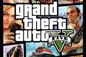 Epic games GTA5 ücretsiz indir