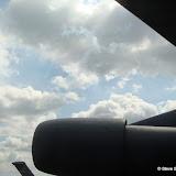 Wings Over Pittsburgh 2010 - DSC09117.JPG