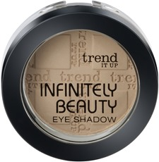 4010355168511_trend_it_up_Infinitely_Beauty_Eye_Shadow_020