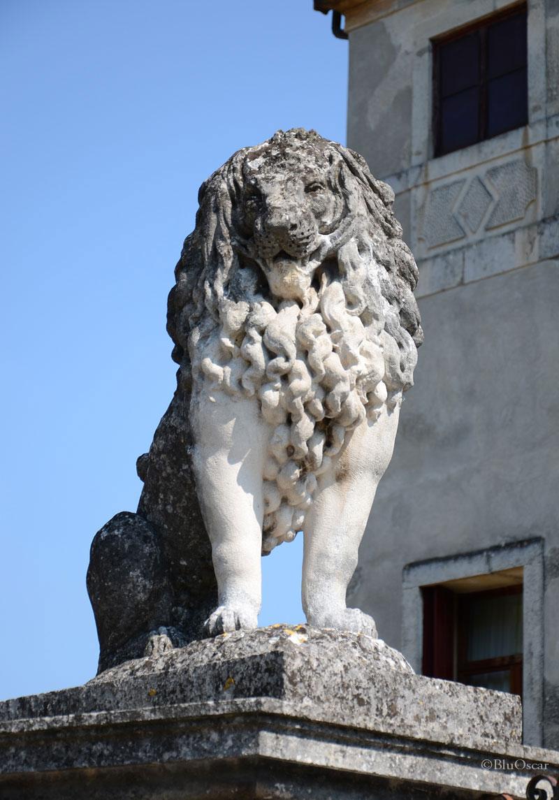 Villa Fracanzan Piovene 06