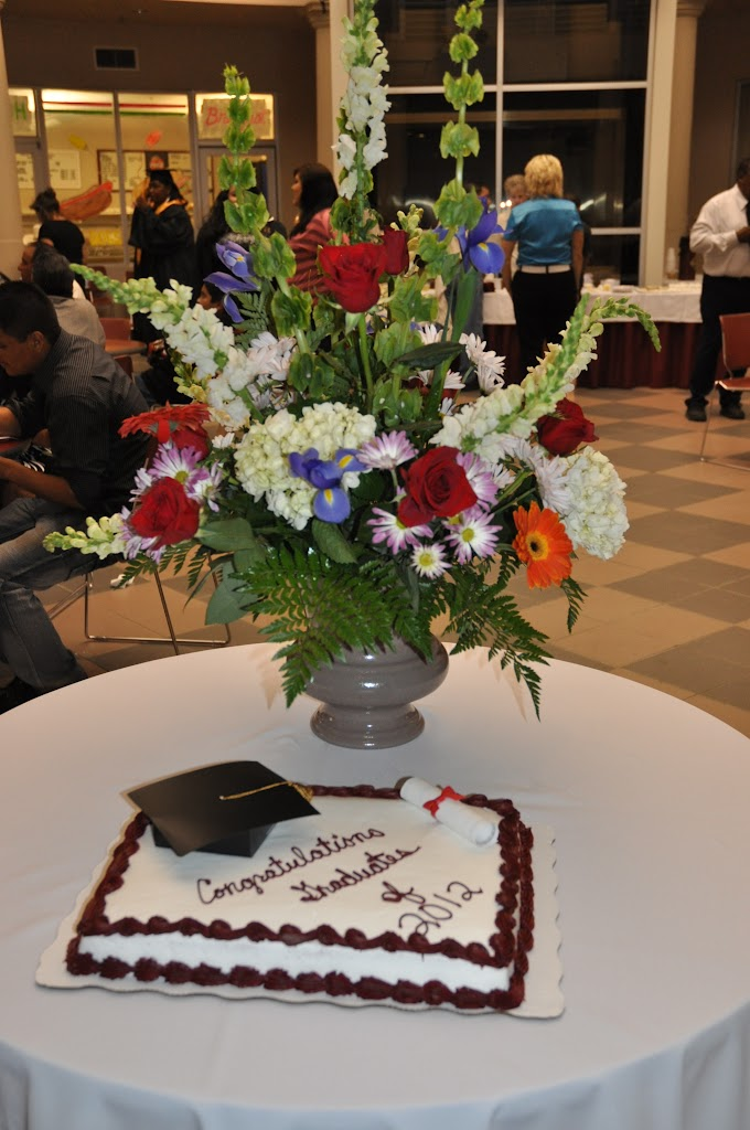 UACCH Graduation 2012 - DSC_0253.JPG