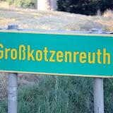 On Tour am Obersee bei Eschenbach: 21. Juli 2015 - Eschenbach%2B%252824%2529.jpg