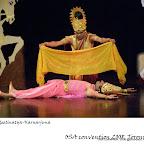43 Karna Death and Krishna copy.JPG