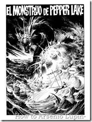 wR16hT50n - página 48