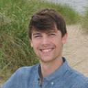 Lucas Zielke