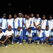 slqs cricket tournament 2011 481.JPG