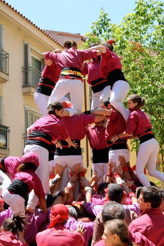 Actuació Igualada 29-06-14 - IMG_2639.JPG