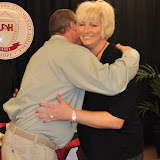 UACCH ARNEC Nurse Pinning Ceremony 2011 - DSC_0076.JPG