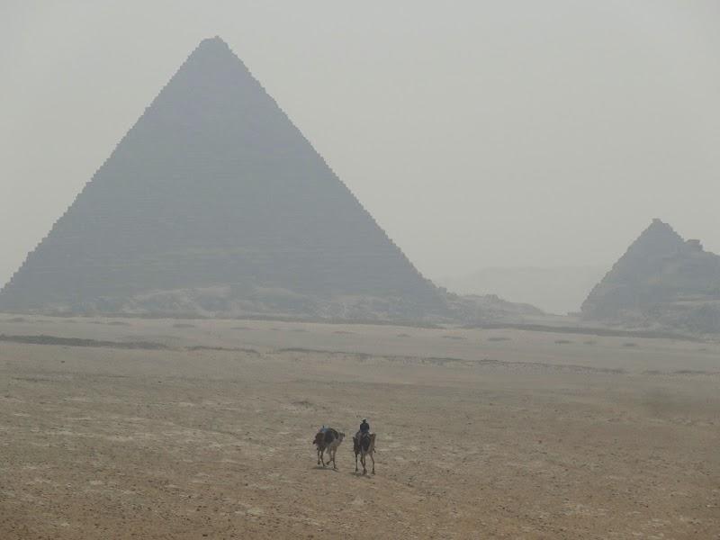 0505_Cairo_0038.JPG