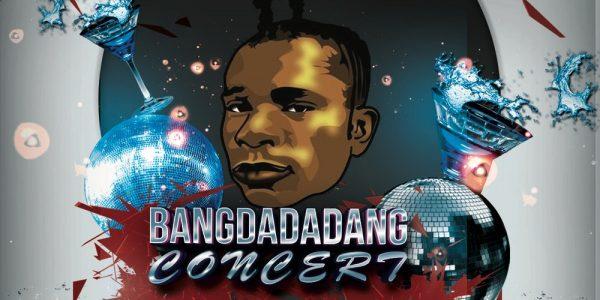[Music] Speedy Darlington – Bangdadarang (Remix)