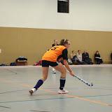Testspiel Mädchen+Damen vs. Greifswald - IMGP6334.JPG