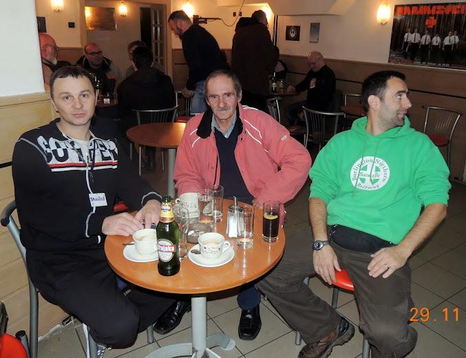 XVIII susret KŽM Zagreb 29.11.2014. DSCN4925