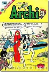 P00050 - Archi #20