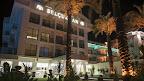 Фото 3 Selcukhan Hotel
