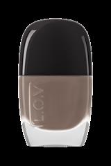 LOV-lovinity-long-lasting-nail-lacquer-280-p1-os-300dpi_1467633231