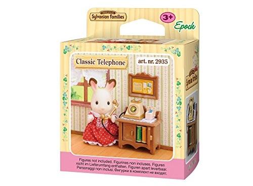 Điện thoại cổ điển Classic Telephone 2935 Epoch