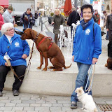20120418 Bayreuthfahrt - P1000832.jpg