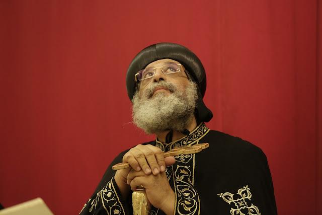 H.H Pope Tawadros II Visit (2nd Album) - _09A9088.JPG