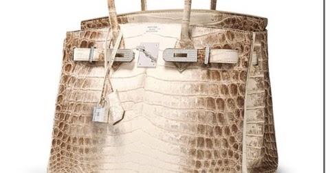 Style Buzz UK  Designer bag repair plus pre-owned designer bags for sale in  Islington! 0c06f2ad57d4f