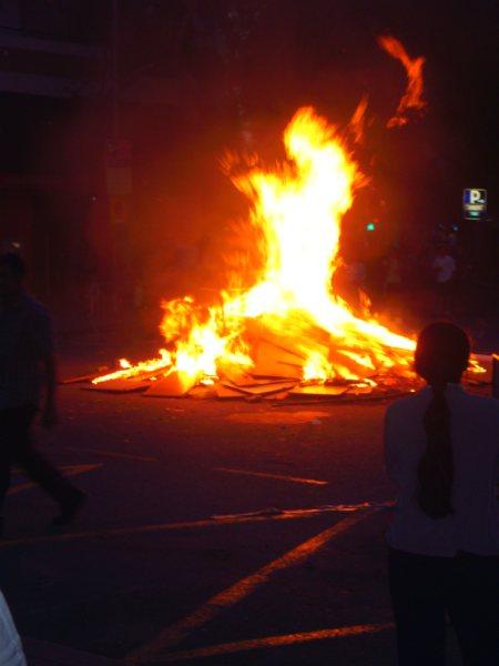 Patinada Flama del Canigó - GEDC0201.JPG