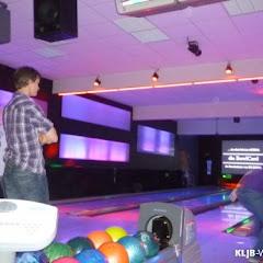 Bowling 2010 - P1030783-kl.JPG