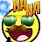 Capit G avatar image