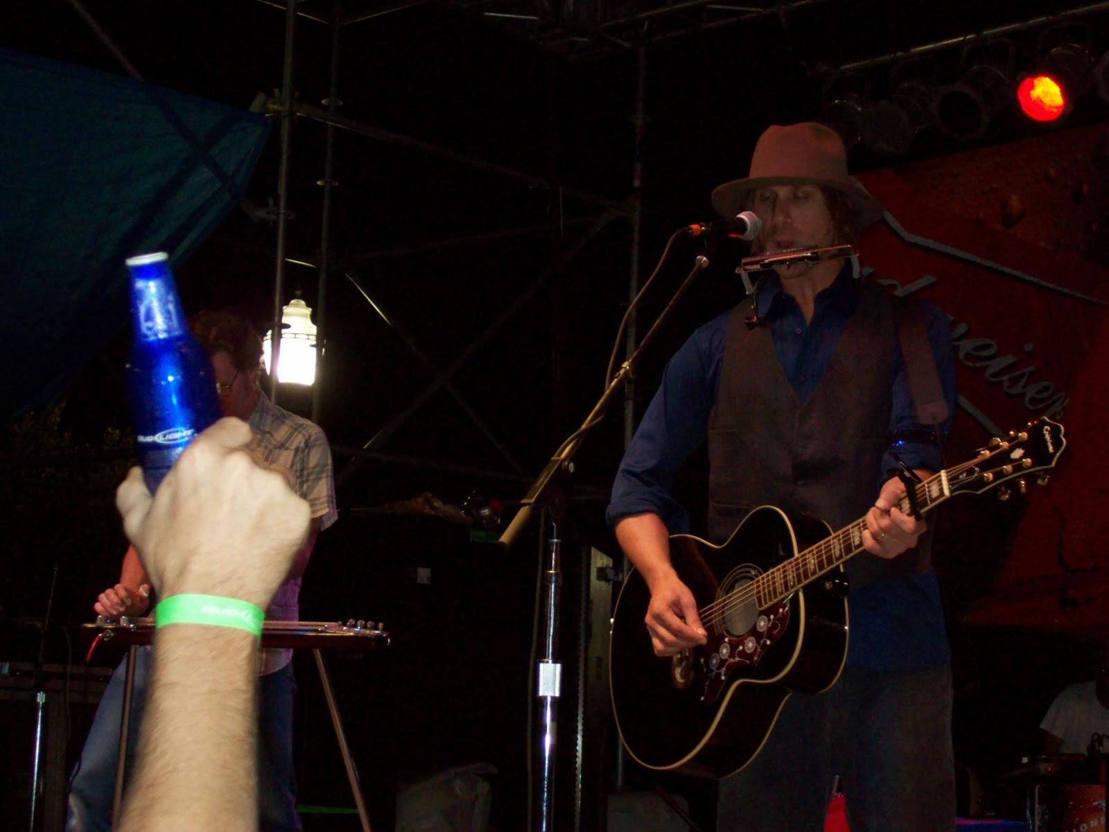 Conroe Cajun Catfish Festival - 101_0648.JPG