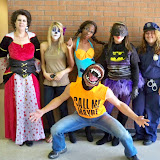 Halloween Costume Contest 2012 - 100_0949.jpg