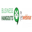 Logo of Business Hangouts
