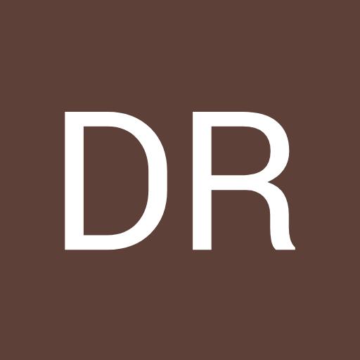 Astrology & Horoscope - Apps on Google Play