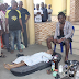 Breaking: UNIPORT Student Who Killed 8-Year Old For Ritual Purposes Escapes From Police Custody