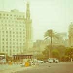 Egypt Edits (4 of 606).jpg