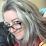 Gina Malewicz's profile photo