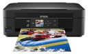 Download Epson XP-303 printer driver and installed guide