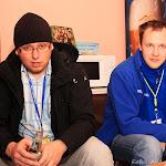 19.10.11 Tartu Sügispäevad / kommenteerimisvõistlus - AS19OKT11TSP_KOMM054S.jpg