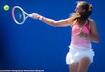 Daria Kasatkina - 2016 Australian Open -DSC_4449-2.jpg
