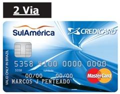 cartao-sulamerica-credicard