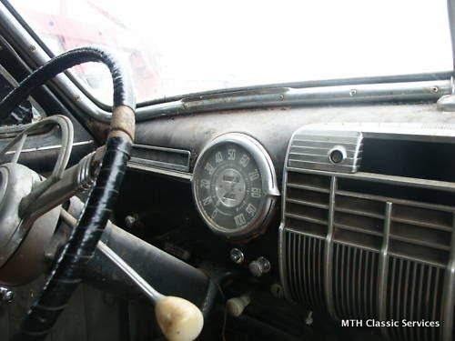 1941 Cadillac - 7444_12.jpg