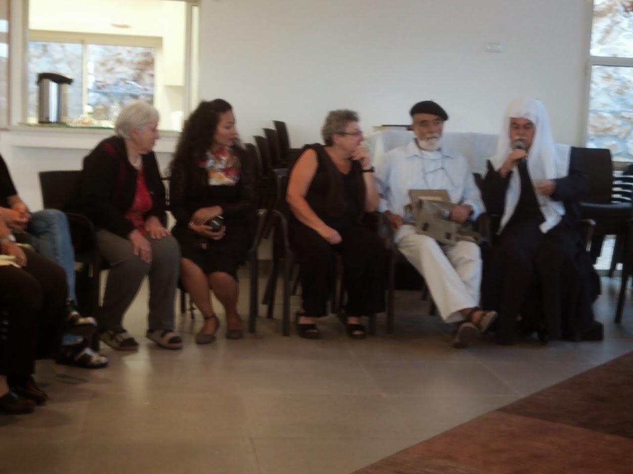 Sukat Shalom, 2013  - 2013-09-24_17-35-13_994.jpg