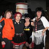 2009 Halloween - SYC%2BHolloween%2B2009%2B016.JPG