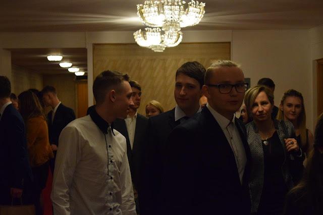 Wyjazd na Forum Dialogu do Warszawy - DSC_0673.jpg